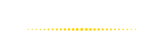 MangaLatam - Mangas, Novelas, Noticias y Resúmenes