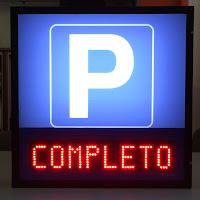 display-parcheggio-led-libero-completo-scritta-completo-led-rosso-epsilon-torino