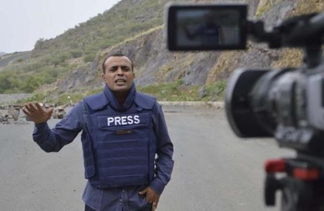 أهمية التحرير الصحفي
