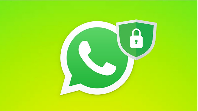 Keep WhatsApp account secure from hacking