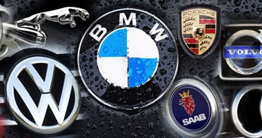 European Cars, Our Specialisation - Car Servicing & Repairs
