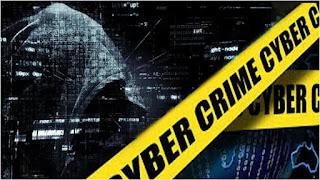 12-cyber-criminal-arrested-in-deoghar