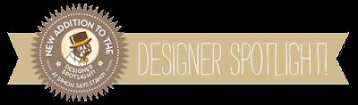 http://4.bp.blogspot.com/-RE5lbGc_qGI/VlCixH_qWbI/AAAAAAAAcd0/i_2liVcynjg/s1600/mon-designerspotlight-header_zpsb551ce83.png