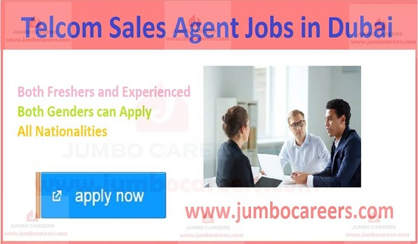 UAE Jobs and careers with salary,