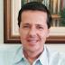 Dois anos sem o nosso querido amigo Gilberto Ribeiro