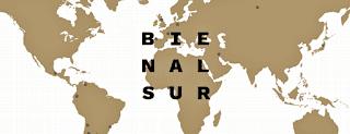 BIENAL SUR Betsabeé Romero 2019 | MAMBO