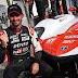 FIA WEC: 'Pechito' López larga primero en Italia