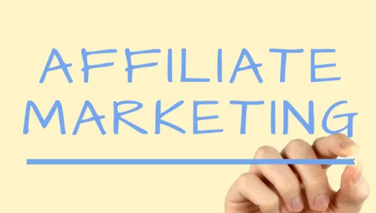 What Is Affiliate Marketing? Step By Step Guide For Beginners