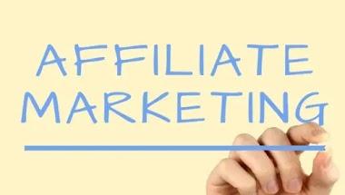 Affiliate Marketing Kya Hai? Aur Is Se Paise kaise Kamate Hain
