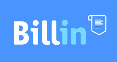 Best Billing Software
