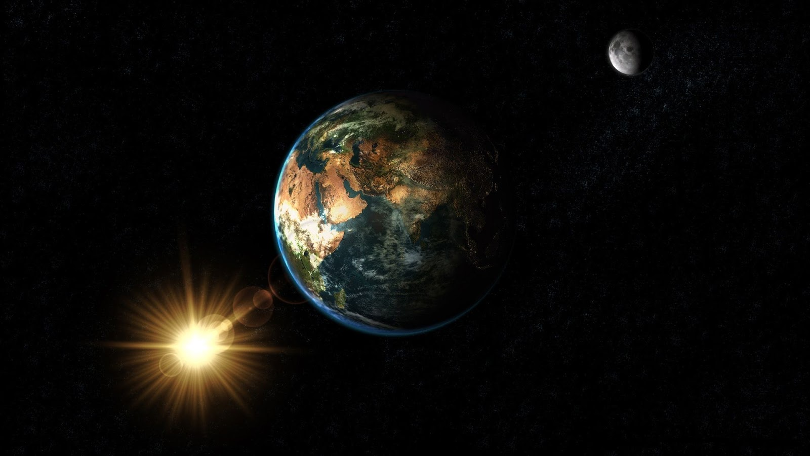 NASA Discovers New Solar System That Could House Life | <b><i><a ...