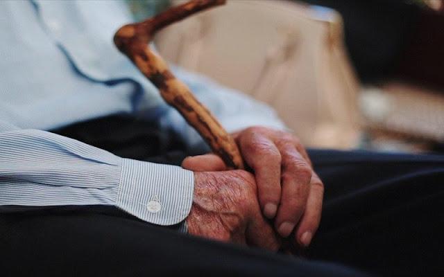 Ayurvedic Medicine For Parkinson's Disease