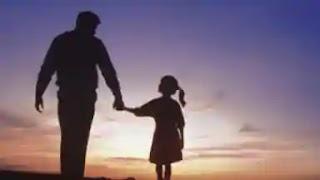 दिल को छलनी करने वाली खबर : गिड़गिड़ाता रहा पिता, प्रेमी के संग रहने की जिद पर अड़ी रही बेटी   #NayaSabera