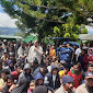 Donasi Untuk Pulangkan Warga Sumbar di Wamena Capai Rp4 Miliar Lebih