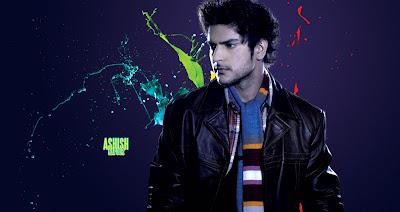 Ashish Kapoor HD Wallpapers Free Download