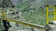 Karakoram Highway china t : Amazing Technology
