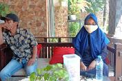 Bejat, Gadis Dibawah Umur Jadi Korban Pemerkosaan Oleh Iparnya Sendiri Hingga Hamil