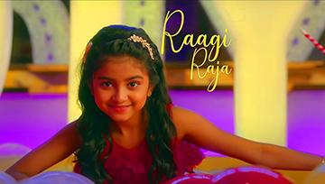 Raagi Raja (রাগি রাজা) Bengali Song Lyrics and Video - SOS Kolkata (2020) || Yash Dasgupta , Oishika , Nusrat Jahan , Mimi Chakraborty , Ena Saha | Oindrila Sanyal, Nikhita Gandhi, Dev Arijit