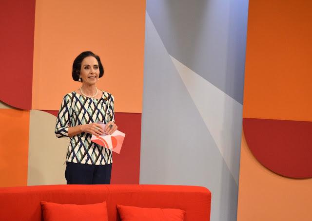 Sem Censura debate bolhas virtuais e fake news nesta sexta na TV Brasil
