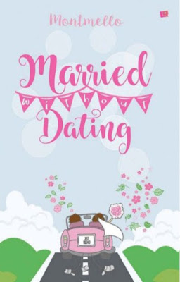 Married Without Dating by Montmello Pdf