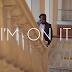 VIDEO:Joh Makini - I'm On It:Download