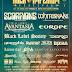 Rock Imperium Fest da a conocer su cartel completo.