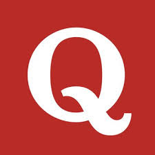 HOW TO GET FREE WEBSITE TRAFFIC FROM QUORA 2019 | FREE BACKLINKS FROM QUORA | WISHTHSYEAR.COM