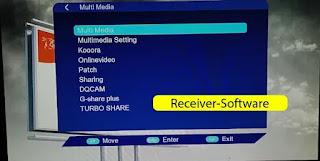 Nova N400 1506tv Software Turbo Share G Share Plus Option