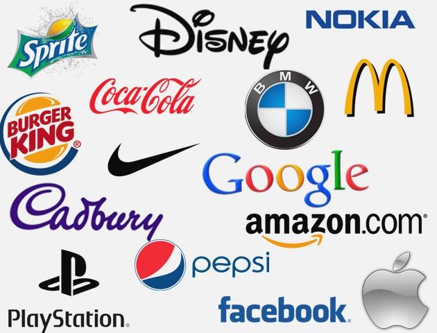 Cách đặt tên hay và ý nghĩa cho nhà hàng, khách sạn, shop, khu du lịch, mặt hàng, dịch vụ, đại lý