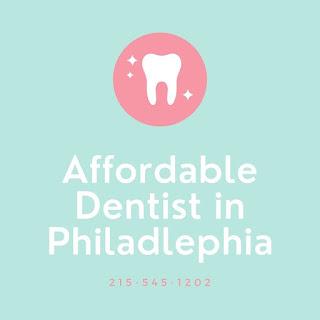 Affordable%2BDentist%2BPhiladelphia.jpg