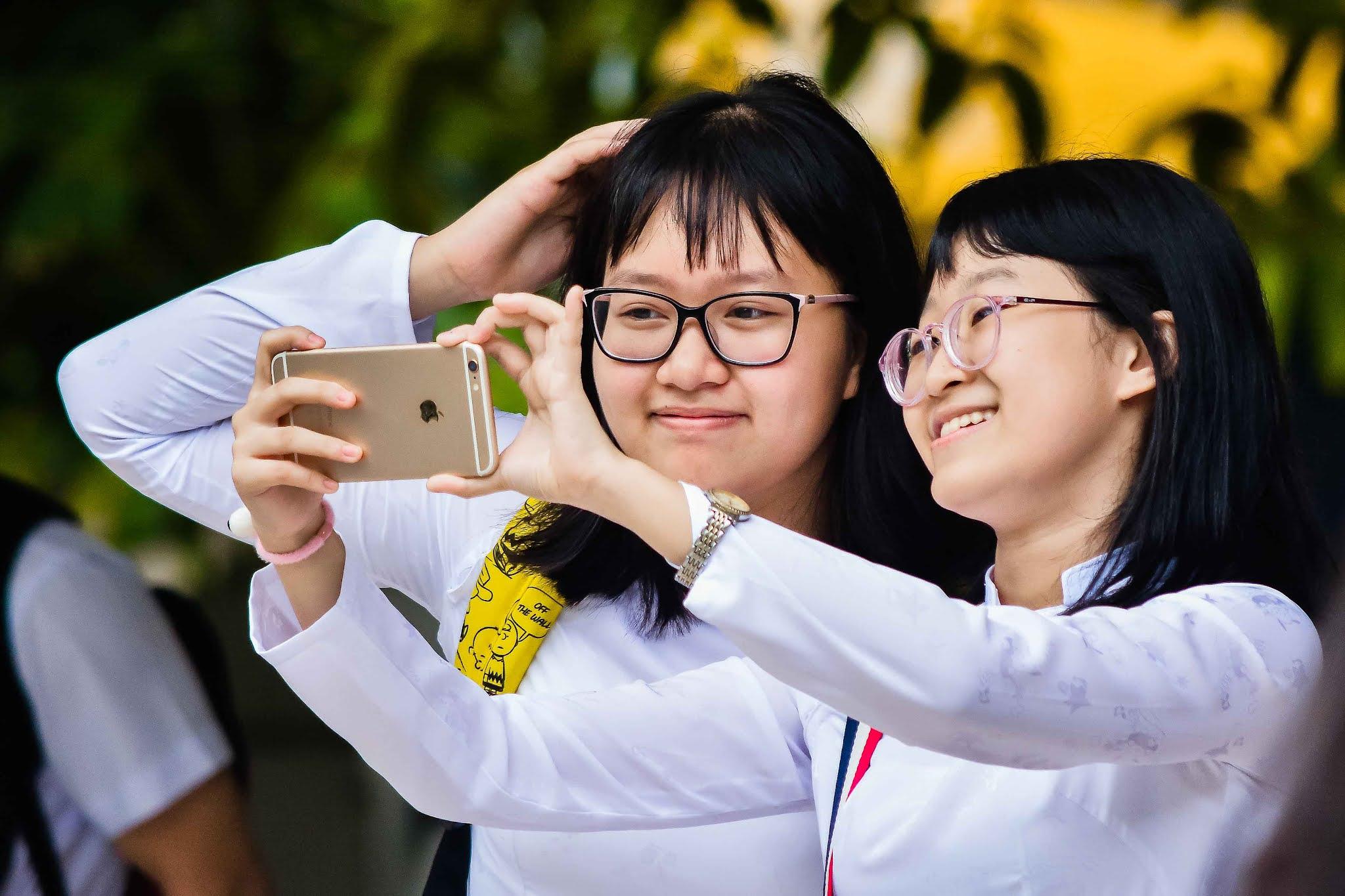 Giới thiệu Khoi Studio - Chụp ảnh, quay phim Đà Nẵng & Quảng Nam