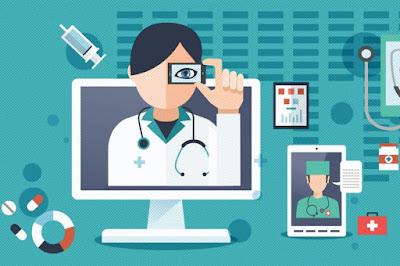 Медицинский маркетинг: общие аспекты
