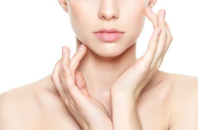 images Three mandatory steps in skin care