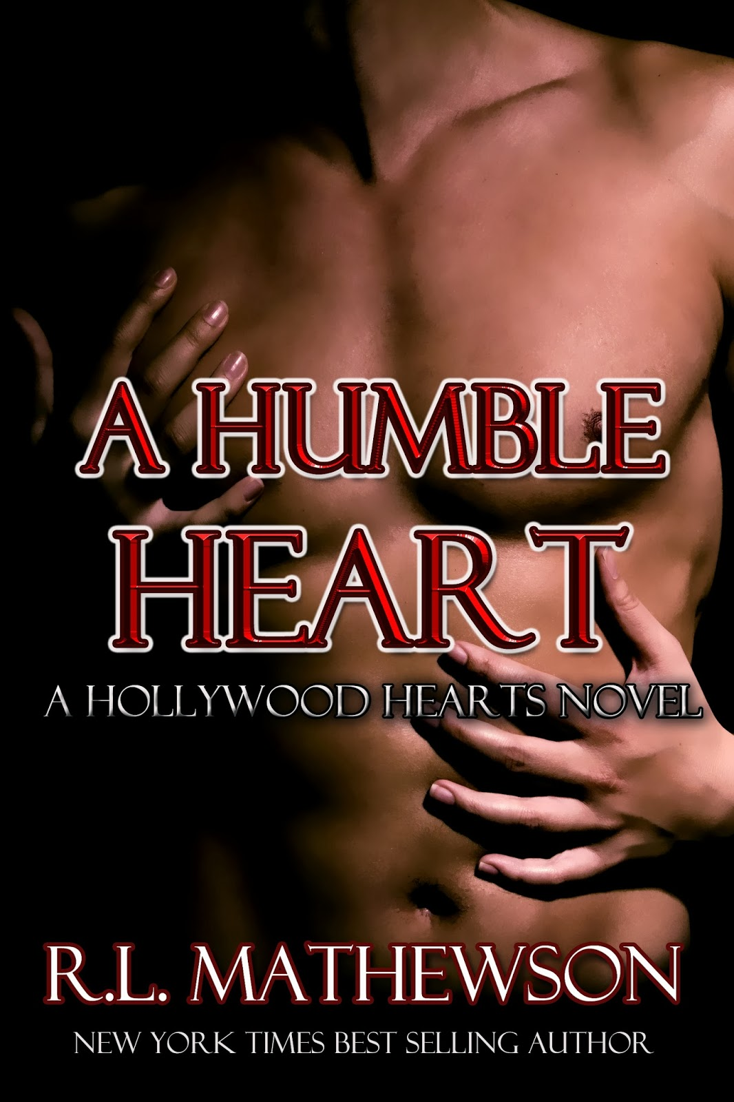 A humble heart rl mathewson
