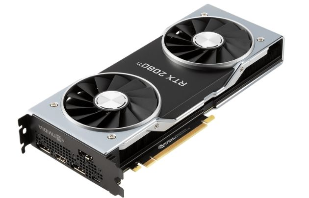 Best graphics card list 2019: best for gaming