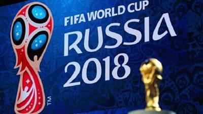Aplikasi Android Live Streaming Piala Dunia 2018