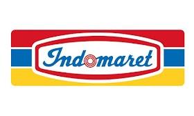 Lowongan Kerja SMK/D3/S1 PT Indomarco Prismatama (Indomaret) Agustus 2021