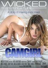 Camgirl XxX (2018)