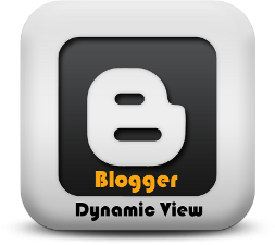 blogger dynamic view