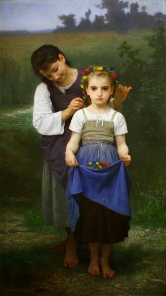 Kavel Martin Francois Paintings