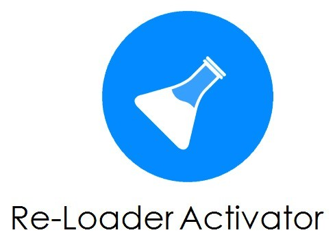 Download Re-Loader Activator 3.0 Beta 3 Terbaru
