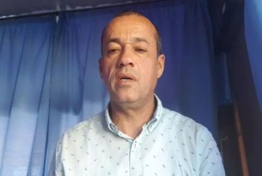 أكادير : قضية وفاة بلفقيه تقود رضا الطاوجني للتحقيق.