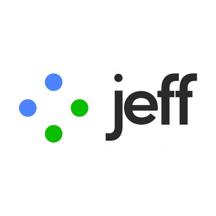 JEFF APP