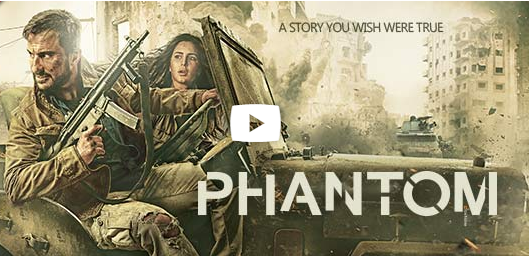 Dilwale movie 2015 | hindi | shahrukh khan | kajol | varun dhawan.