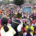 Καρναβάλι: Κλειστά όλα τα σχολεία την Παρασκευή στην Ξάνθη