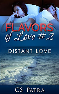 https://www.amazon.com/Distant-Love-Flavors-Book-ebook/dp/B017XXKI3U/ref=la_B00BJAFVD6_1_9?s=books&ie=UTF8&qid=1474916524&sr=1-9&refinements=p_82%3AB00BJAFVD6