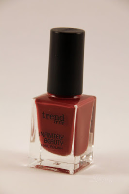 010 Nagellack von trend it up (Infinitely Beauty LE)