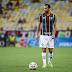 Ex-Paulista: Nenê depende de aval da comissão técnica para retornar ao time do Fluminense