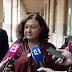 Una podemita en Baleares cobra 60.000 euros y dice que sin el plus de 22.000 no llega a fin de mes