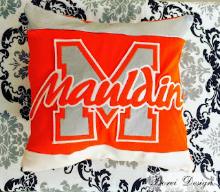 diy-cheer-leading-cheerleading-uniform-pillow-sewing-tutorial